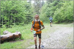 Trail Dent de Crolles2019_3452