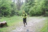 Trail Dent de Crolles2019_3462
