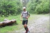 Trail Dent de Crolles2019_3479