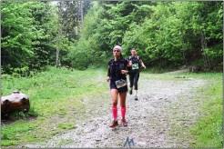 Trail Dent de Crolles2019_3486