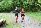 Trail Dent de Crolles2019_3516