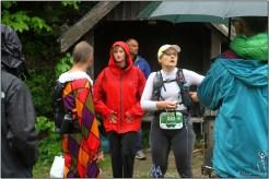 Trail Dent de Crolles2019_3537