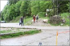 Trail Dent de Crolles2019_3538