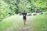 Trail Dent de Crolles2019_3542