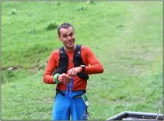 Trail Dent de Crolles2019_3589