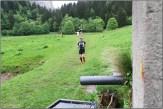 Trail Dent de Crolles2019_3608