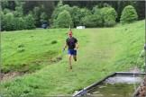Trail Dent de Crolles2019_3626