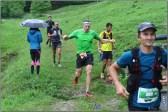 Trail Dent de Crolles2019_3639