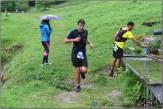 Trail Dent de Crolles2019_3642