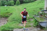 Trail Dent de Crolles2019_3662