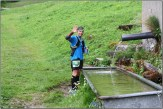 Trail Dent de Crolles2019_3670