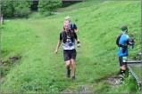 Trail Dent de Crolles2019_3671