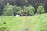 Trail Dent de Crolles2019_3688