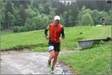 Trail Dent de Crolles2019_3720