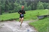 Trail Dent de Crolles2019_3721