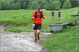 Trail Dent de Crolles2019_3805