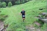 Trail Dent de Crolles2019_3824