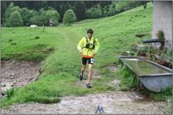 Trail Dent de Crolles2019_3848