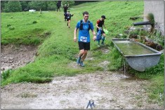 Trail Dent de Crolles2019_3860