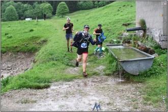Trail Dent de Crolles2019_3865