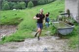 Trail Dent de Crolles2019_3868