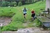 Trail Dent de Crolles2019_3880