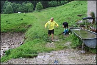 Trail Dent de Crolles2019_3887