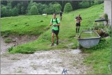 Trail Dent de Crolles2019_3896