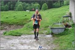 Trail Dent de Crolles2019_3903