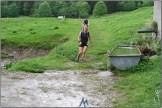 Trail Dent de Crolles2019_3915