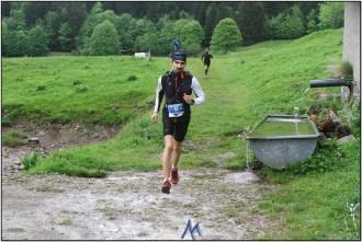 Trail Dent de Crolles2019_3920