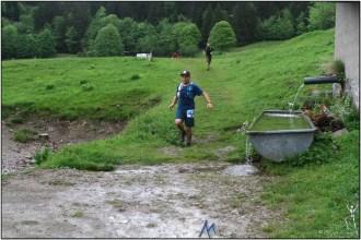 Trail Dent de Crolles2019_3934