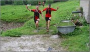 Trail Dent de Crolles2019_3944