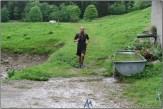 Trail Dent de Crolles2019_3957