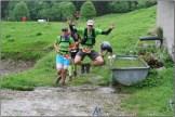 Trail Dent de Crolles2019_3975