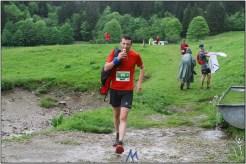 Trail Dent de Crolles2019_3988