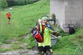 Trail Dent de Crolles2019_4010