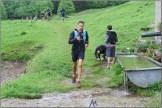 Trail Dent de Crolles2019_4023