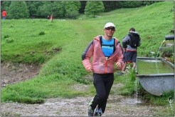 Trail Dent de Crolles2019_4039