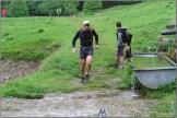 Trail Dent de Crolles2019_4042