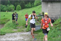 Trail Dent de Crolles2019_4055