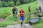 Trail Dent de Crolles2019_4056