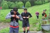 Trail Dent de Crolles2019_4061