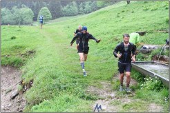Trail Dent de Crolles2019_4101