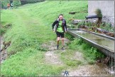 Trail Dent de Crolles2019_4110