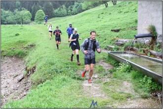 Trail Dent de Crolles2019_4119