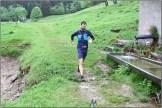 Trail Dent de Crolles2019_4126
