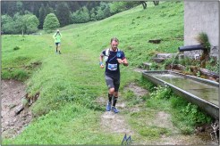 Trail Dent de Crolles2019_4130