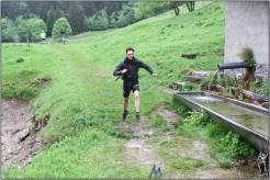 Trail Dent de Crolles2019_4134