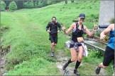 Trail Dent de Crolles2019_4146